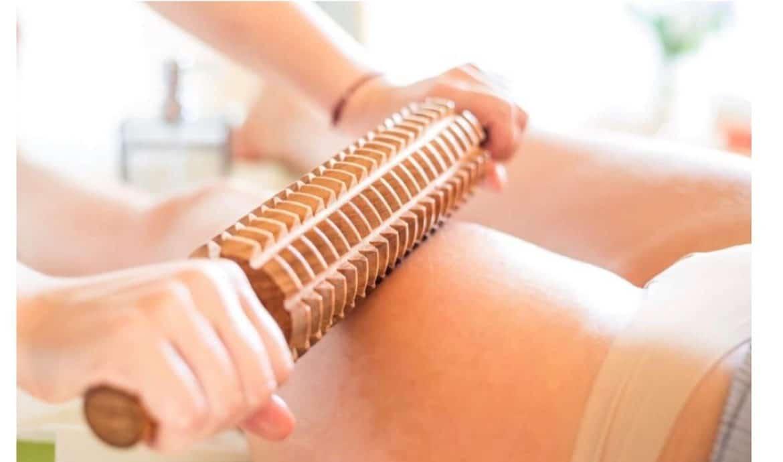 Madero Massage