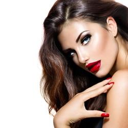 Loyal Kosmetik