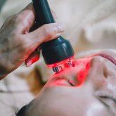 radiofrequenz-therapie ganze körpe