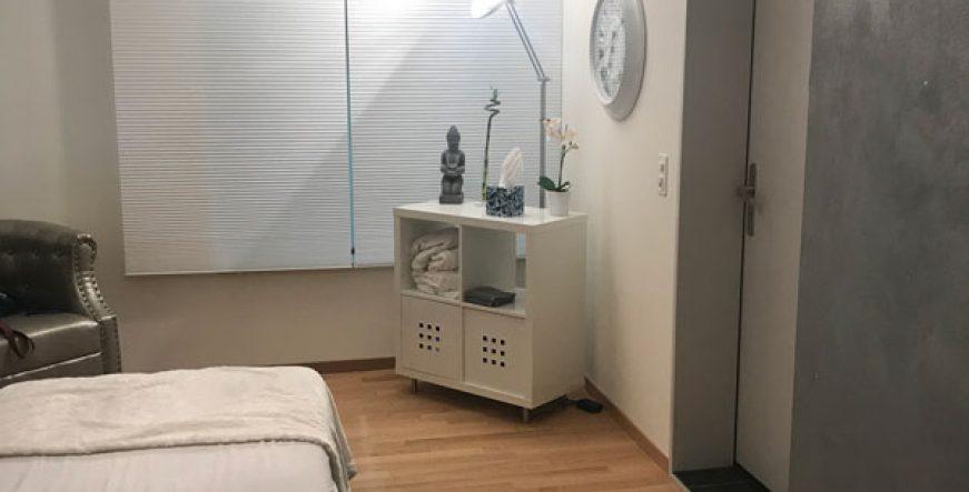 Kosmetik Studio/Salon